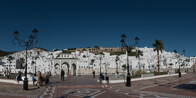 Tétouan veut rejoindre le Réseau des villes créatives de l'Unesco