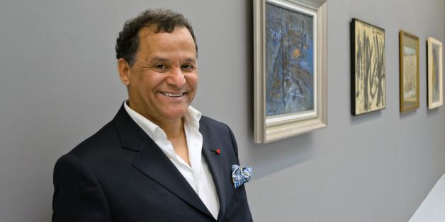 Mehdi Qotbi a été nommé représentant du Maroc par le Roi pour la sauvegarde du patrimoine culturel en péril