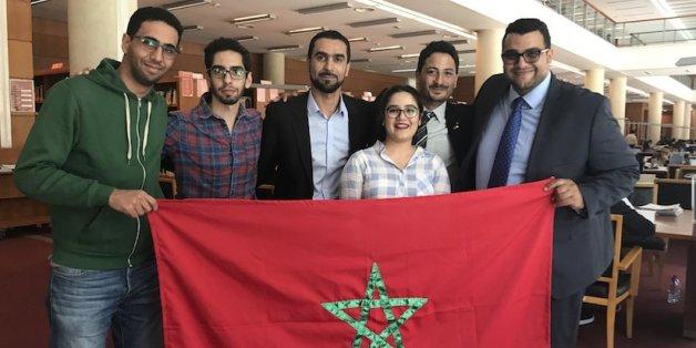 Deux innovations de l'Ecole marocaine des sciences de l'ingénieur récompensées en Malaisie