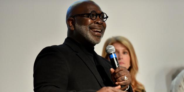 Willie Parker setzt sich dafür ein, dass Frauen abtreiben können