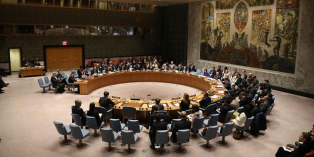 ONU: La résolution sur le Sahara adoptée, le mandat de la Minurso reconduit pour un an