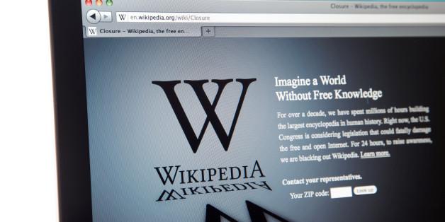 La Turquie bloque l'accès à Wikipédia