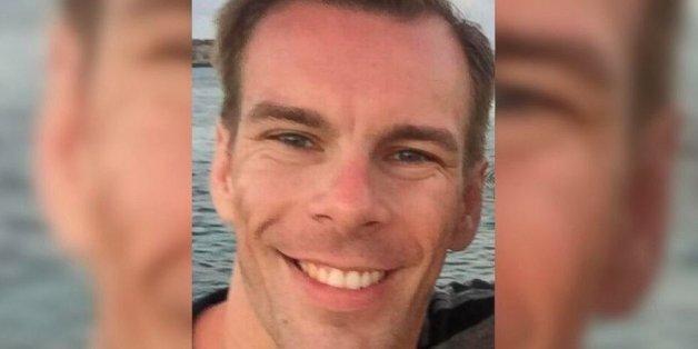Ein Polizist aus Texas täuschte seinen Tod vor, um mit einer anderen Frau durchzubrennen.