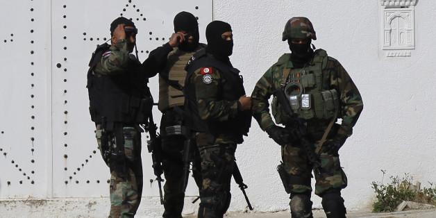 Tunisie: Deux djihadistes abattus et quatre autres arrêtés