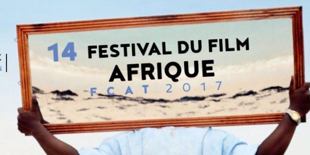 Tarifa et Tanger accueillent simultanément la 14ème édition du Festival de cinéma africain