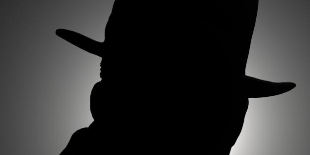 Der mutmaßliche Schweizer Spion soll als Doppelagent gearbeitet haben.