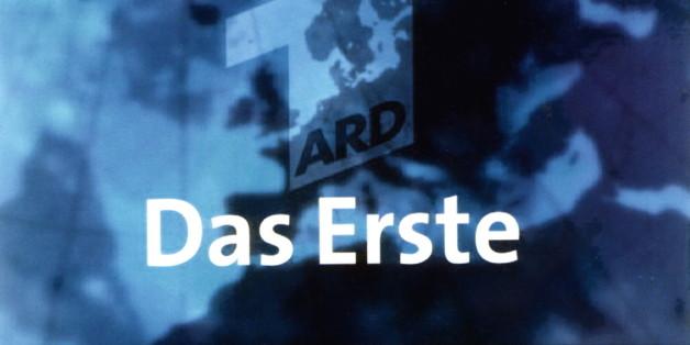 Trotz 17,50 Euro Rundfunkgebühr: ARD streicht hunderte Arbeitsplätze