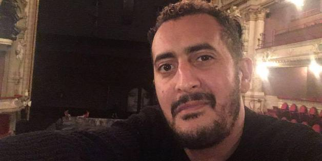 Mourade Zeguendi refuse un rôle de terroriste dans le prochain Brian De Palma