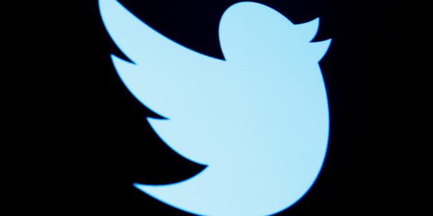 Kurznachrichtendienst Twitter offenbar weltweit down