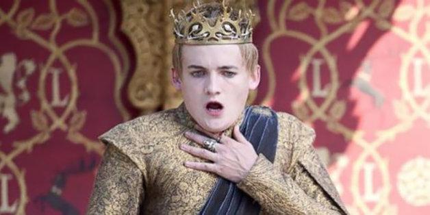 """HBO travaille sur quatre potentielles séries dérivées de """"Game of Thrones"""""""