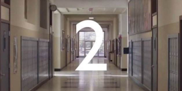 """La saison 2 de """"13 Reasons Why"""" est confirmée."""