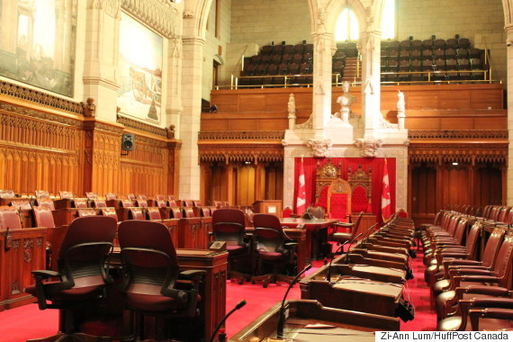 Senator Don Meredith Timeline: Senate HR Learned Of Workplace Issues In