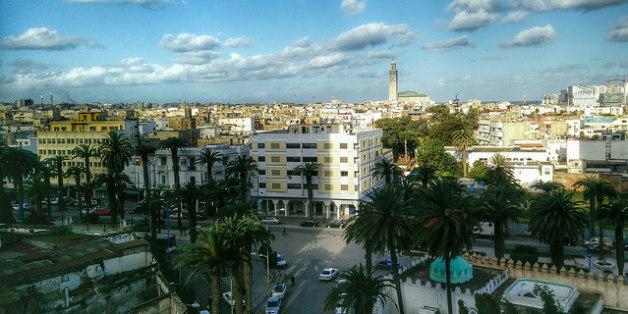 Lancement d'un concours pour imaginer le logo de la région de Casablanca-Settat