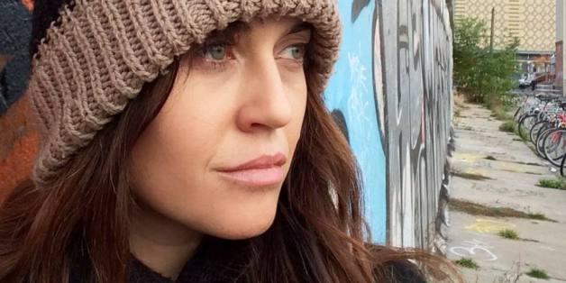 """Sie spielte zwei Jahre lang die Xenia in """"GZSZ"""" - das ist aus der Seriendarstellerin geworden"""