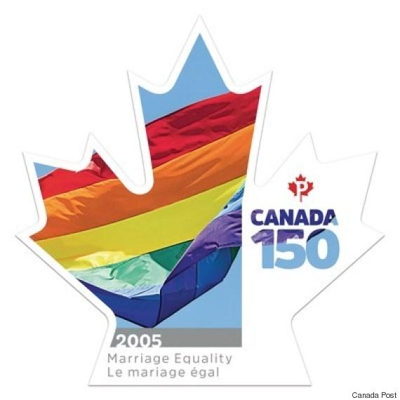 same sex civil union laws australia flag in Frisco