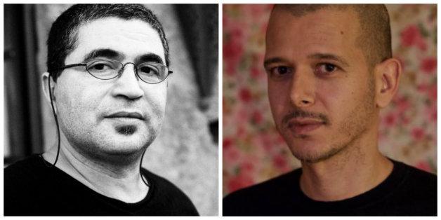 Mahi Binedine et Abdellah Taïa dans les sélections de printemps du Renaudot.
