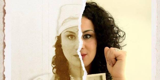 """""""Le voyage de Khadija"""" est inspiré d'une histoire vraie."""