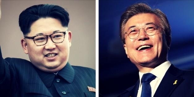 Was gerade in Südkorea gerade passiert zeigt, wie wenig der Westen den Korea-Konflikt tatsächlich versteht