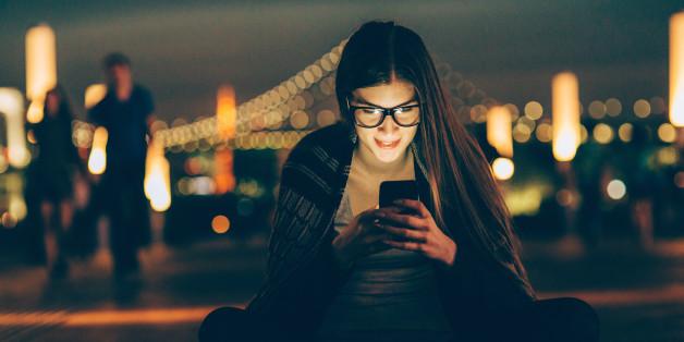 Das Ende von Computern und Smartphones: Forscher wollen das Internet mit unseren Gehirnen vernetzen