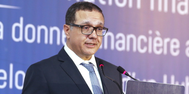 Dix milliards de dirhams injectés aux 12 régions d'ici 2020, selon Mohamed Boussaid