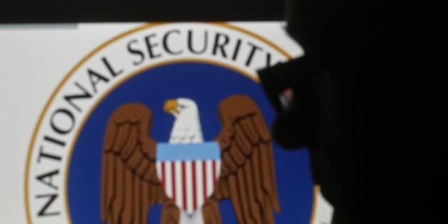 Der Chef des US-Auslandsgeheimdienstes NSA Mike Rogers will sich um die Ermittlungen kümmern