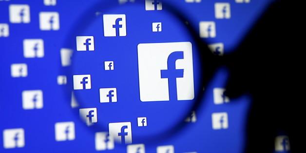 Tausende Betrugsfälle: Wenn ihr diese Nachricht bei Facebook bekommt, solltet ihr auf keinen Fall reagieren