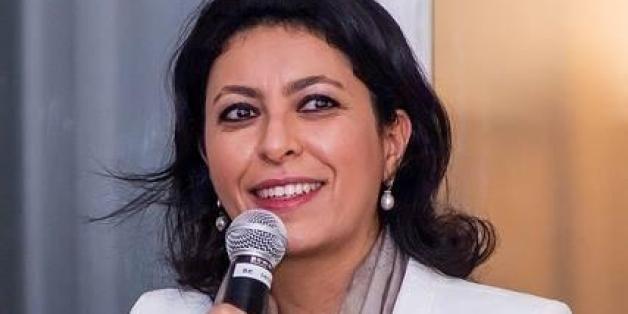 "La candidate En Marche! Leila Aïchi clarifiera ""lundi ou mardi"" sa position sur le Maroc"