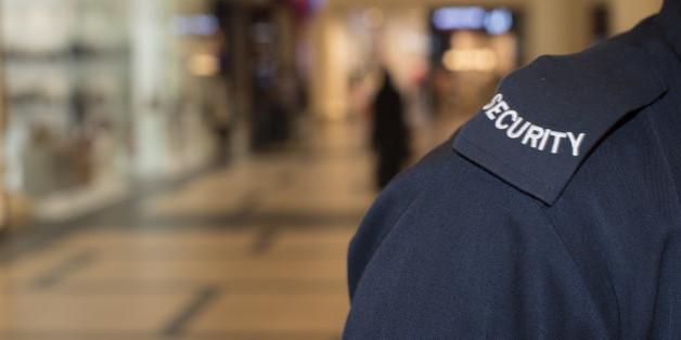 Kaufhaus-Sicherheitsmann: Warum ich bei Verdächtigen zuerst auf die Schuhe schaue