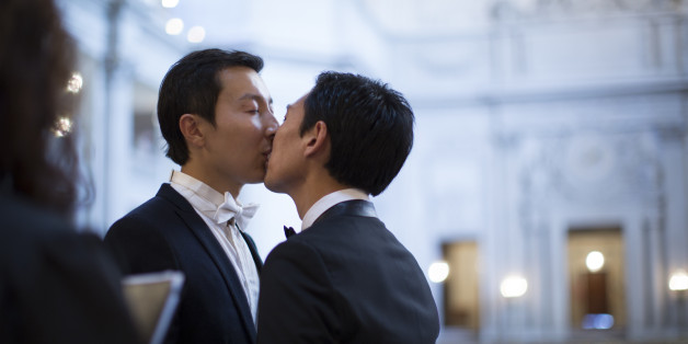 From ALL LOVE IS EQUAL series - A photo series representing same sex couples in love from many cultures.