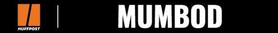 mumbod
