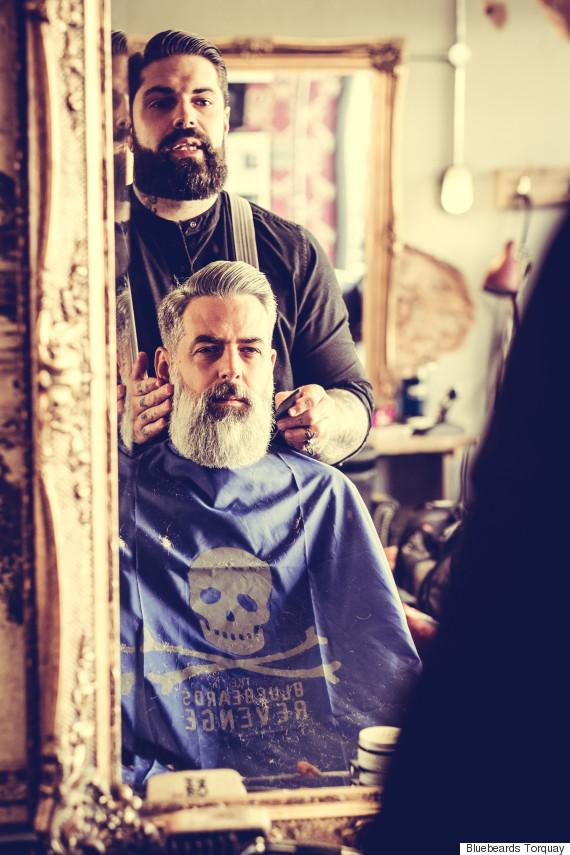 bluebeards torquay