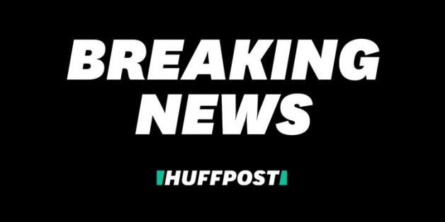 Vier Menschen sterben bei Hochhausbrand in Saarbrücken