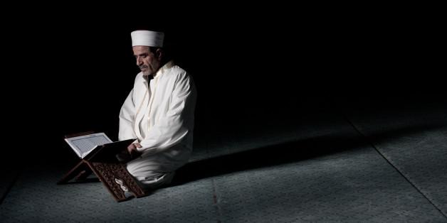 Des imams et morchidates ont reçu une formation à Bruxelles.