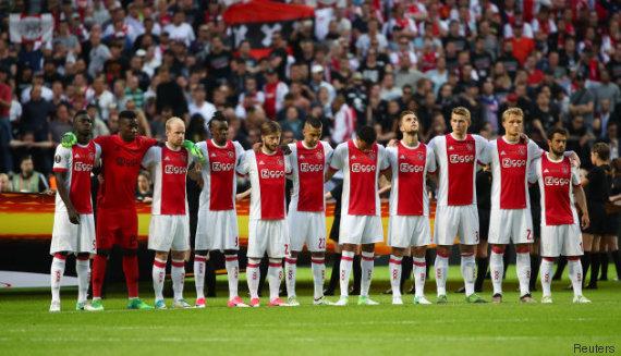 manchester match hommage 3