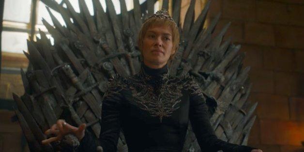 """""""Game of Thrones"""" saison 7: la bande-annonce promet une guerre sans merci"""
