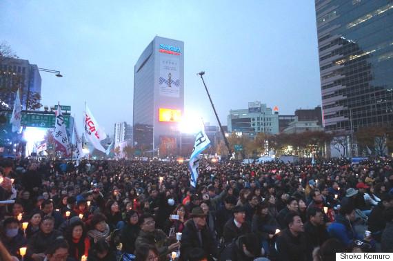 gwanghwamoon