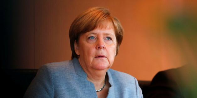 Großspende für die CDU: Internetmilliardär überweist eine halbe Million Euro