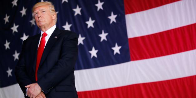 Nato- und G7-Gipfel haben gezeigt: Trump hat den Westen demontiert