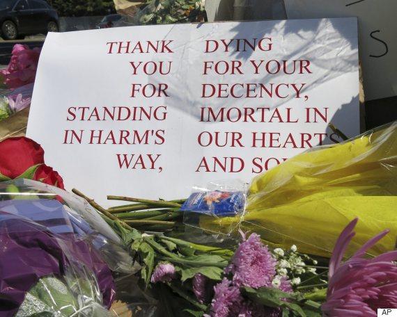 portland stabbing antimuslim attack