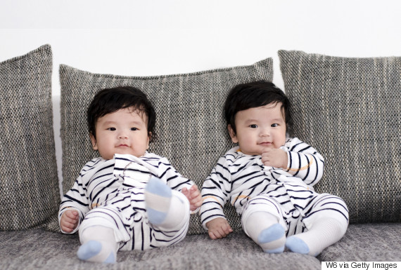 Twin Baby Names Unique Ideas For Monikers That Don T