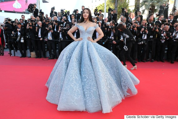 Islamic Fashion Festival  Cannes