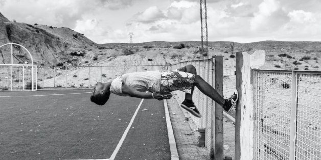 La Biennale 2017 rassemblera les photographes du monde arabe et des photographes européens.
