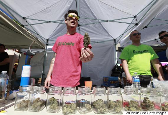 vancouver marijuana festival 2017