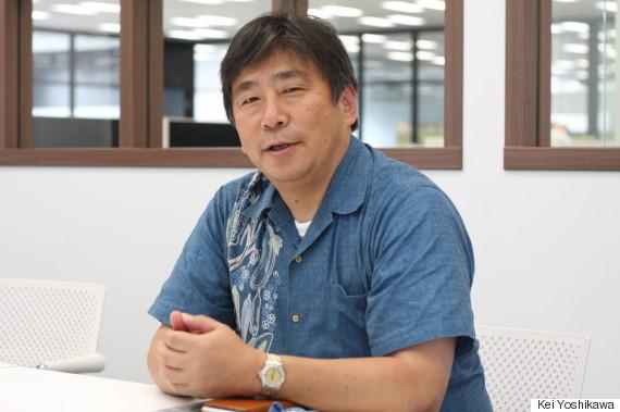 okuhira1