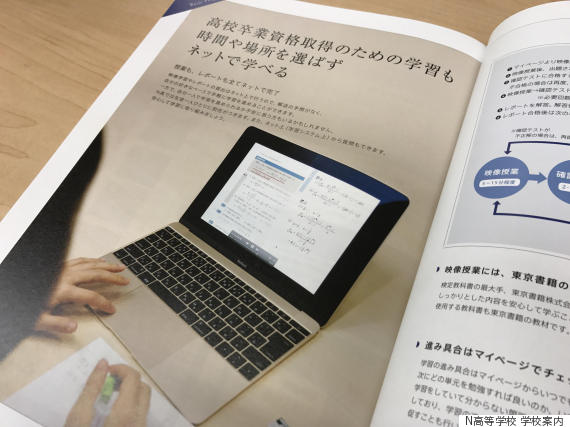 net study