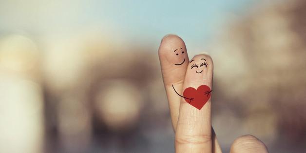 Gluckwunsche Zum Hochzeitstag Wie Ihr Gekonnt Zum Jahrestag