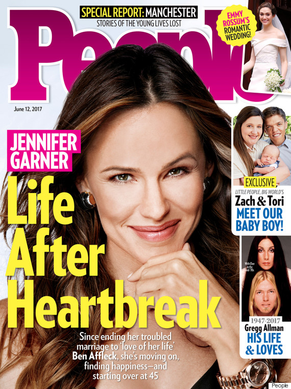 jennifer garner people