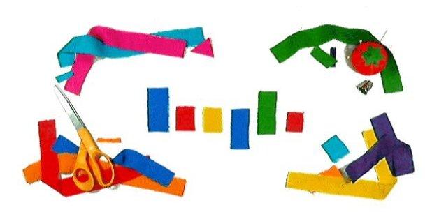 Google Doodle gedenkt Gilbert Baker