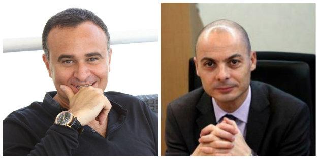 Bisbille entre les candidats PS et LR à la 9e circonscription des Français de l'étranger