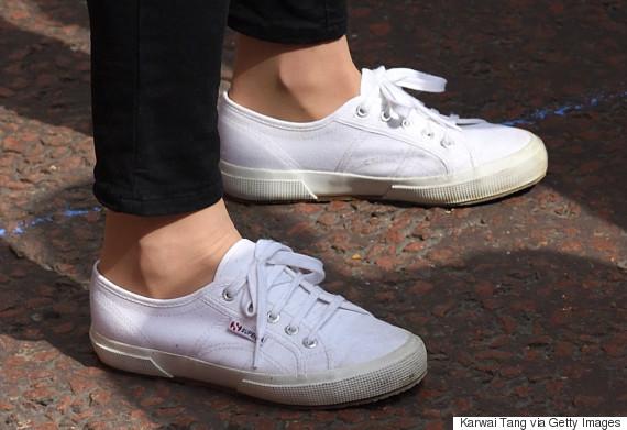 premium selection 6c432 a38b1 shoes like supergas